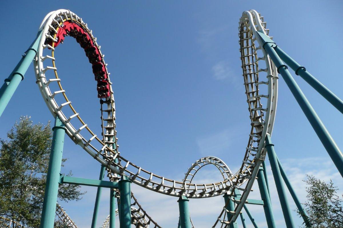 Amusement Park Accidents DWKMRS Law Orlando 1