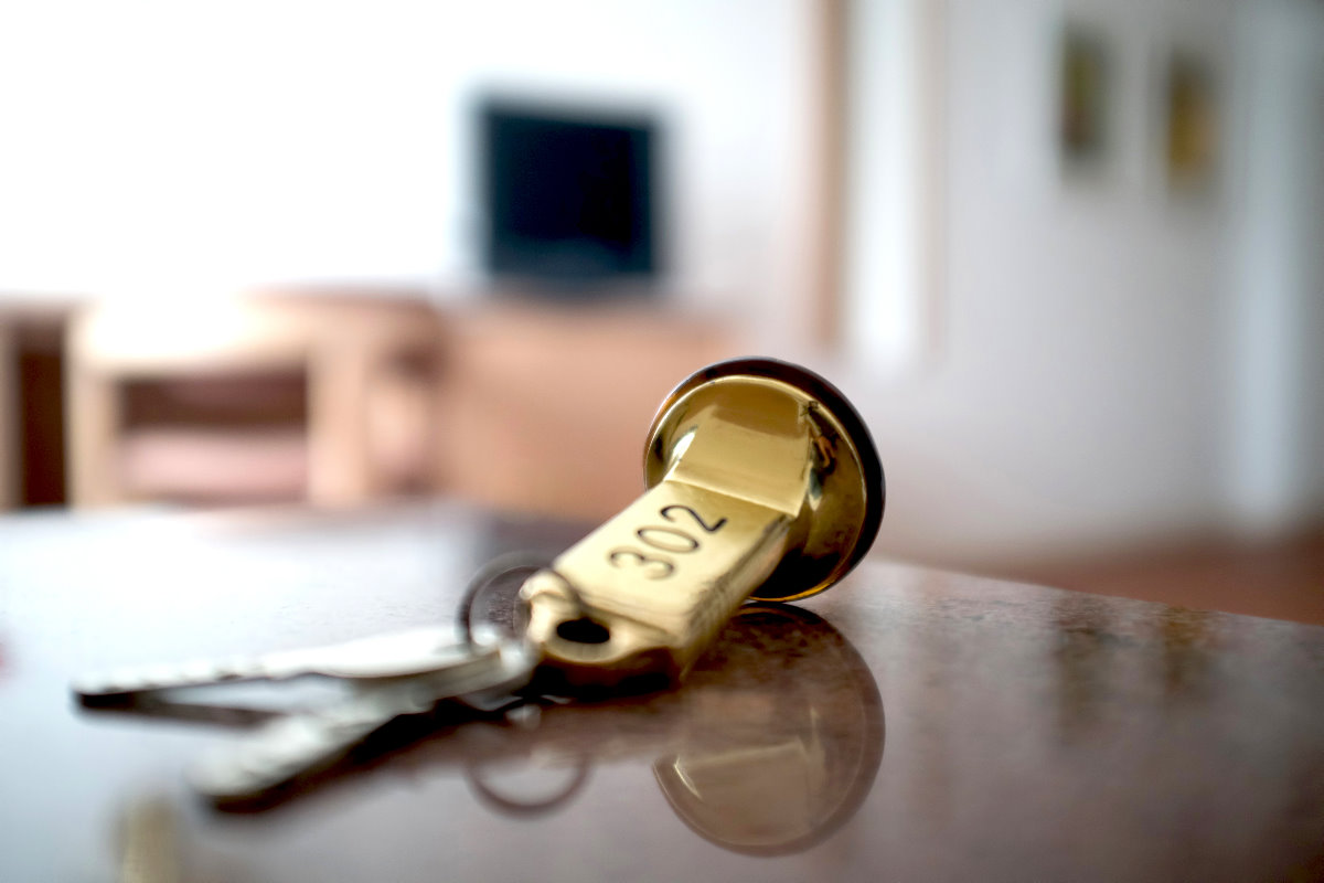 Negligent Security – DWKMRS Law Orlando
