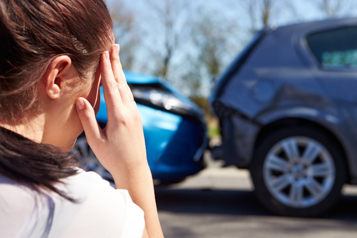 Vehicle accidents – DWKMRS Law Orlando