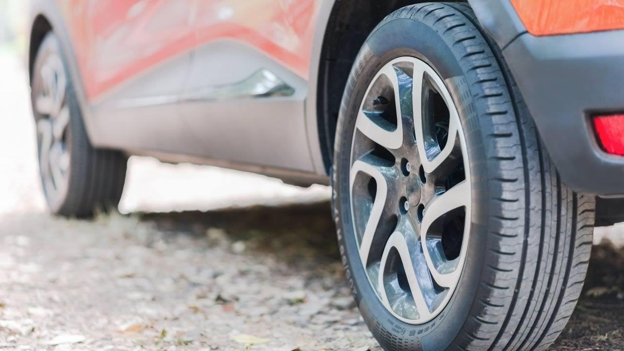 Back-Up Alarm Fails & Road Grader Crushes Woman – DWKMRS