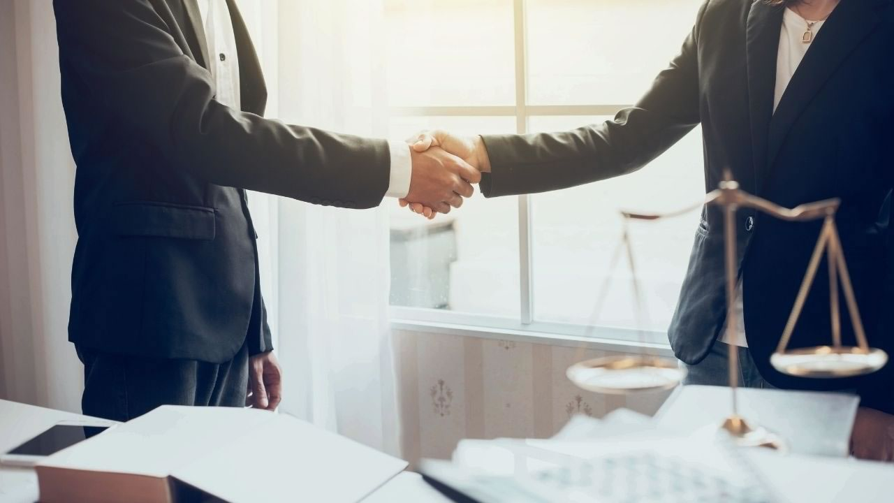 How We Work With Referring Attorneys – DWKMRS