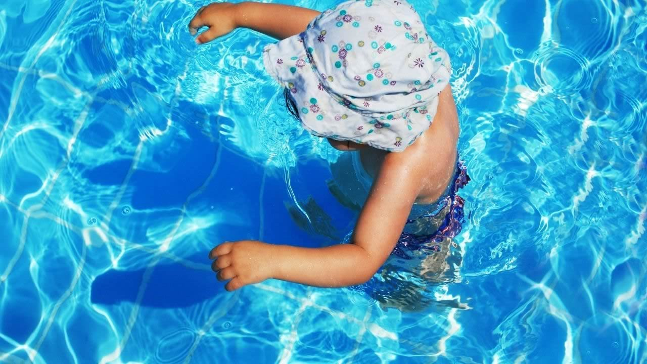 Preventing Accidental Drowning of Children in Florida – DWKMRS