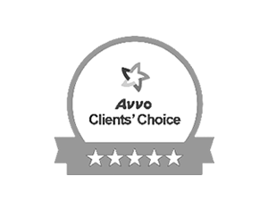 avvo clients choice