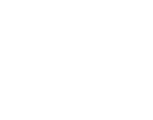 florida bar board civil trial