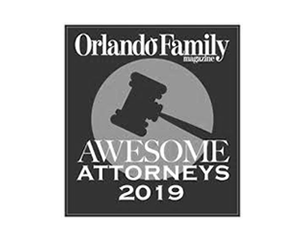 orlando awesome attorneys