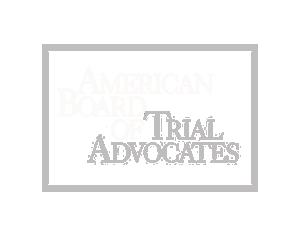 American Board Trial Advocate