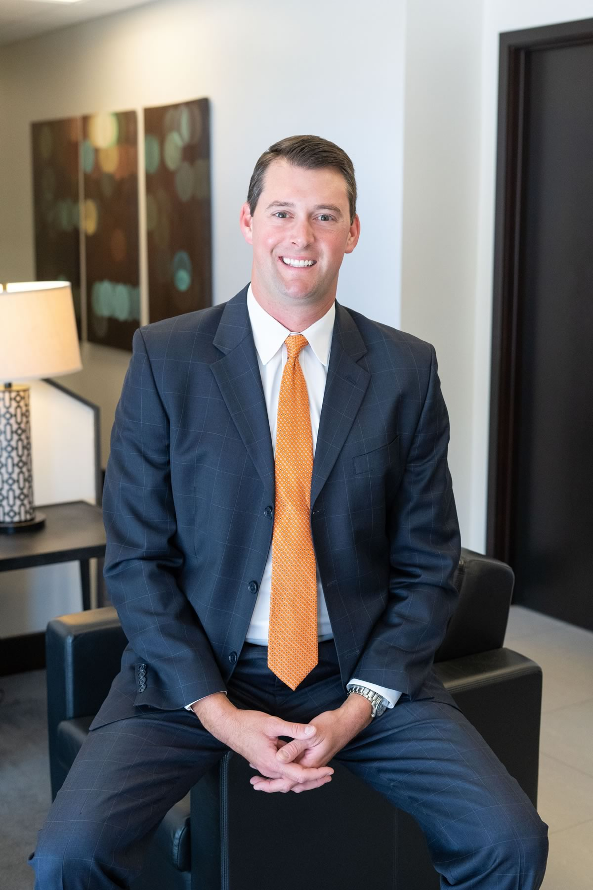 Ryan-Young-DWKMR&S-Law-firm