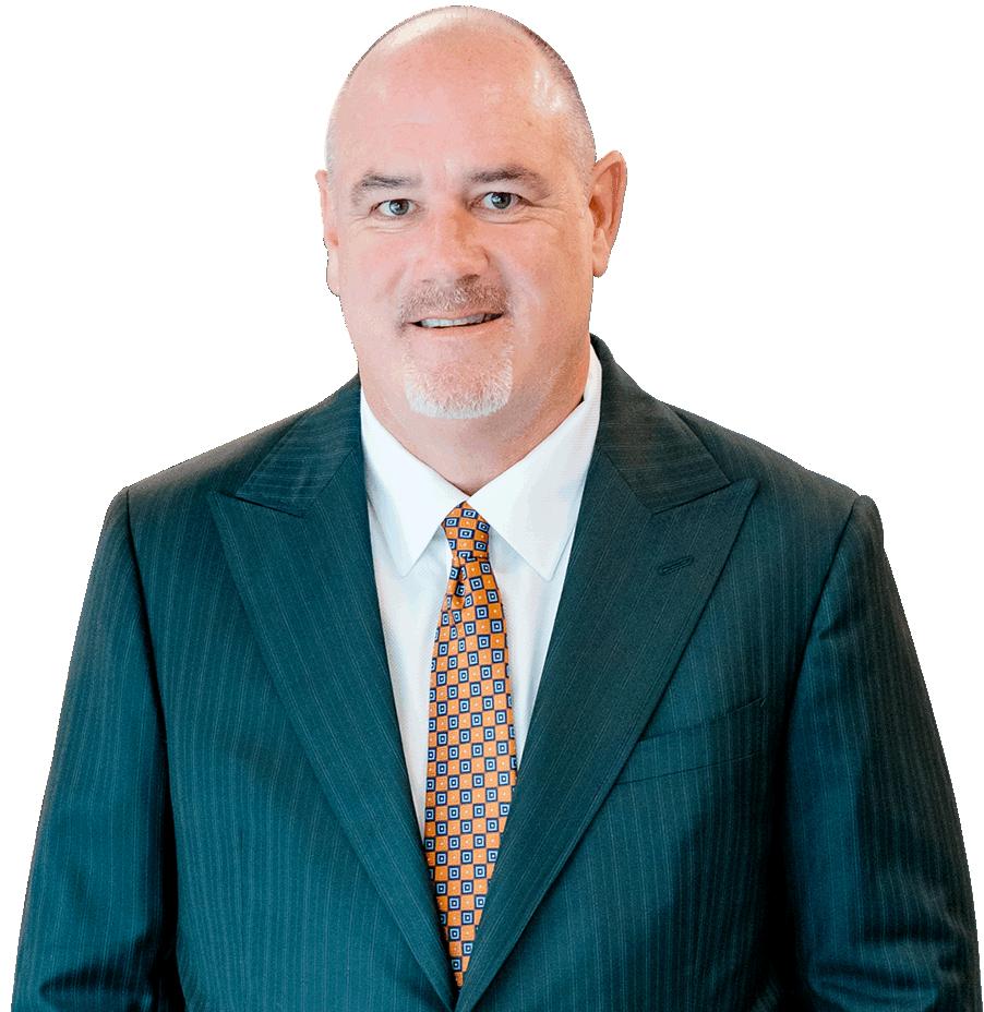 Ken McKenna DWKMRS Personal injury law Orlando FL