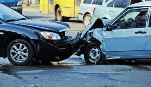uninsured motorist accident coverage tips