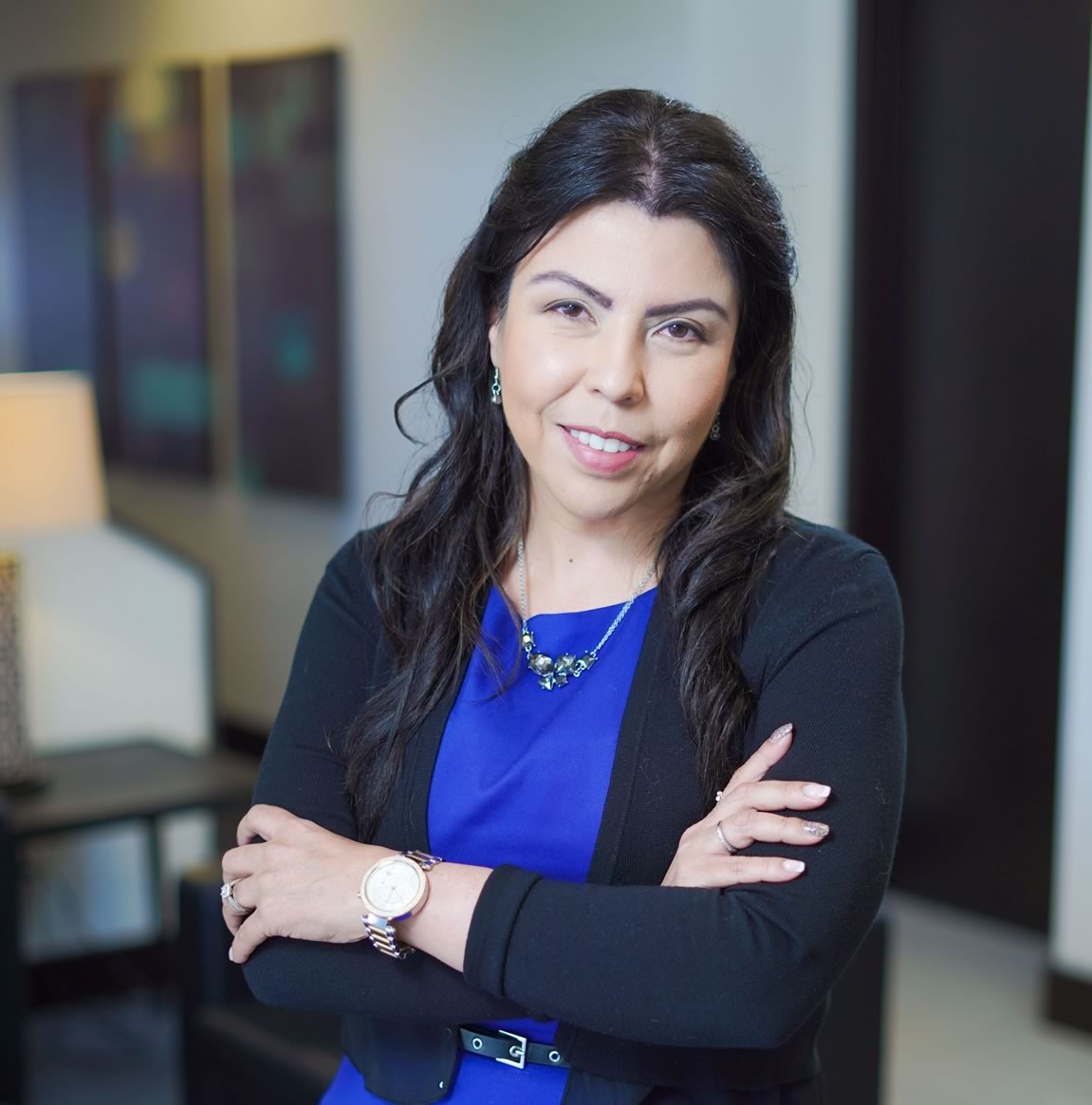 Giselle Betancourt-DWKMRS-Law-firm-orlando