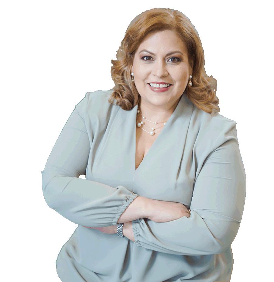 Liza Guzman-DWKMRS-Law-firm-orlando
